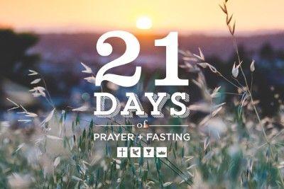 Dag 6 - In mijn leven: nieuwe uitstorting